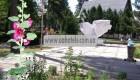 Санаторий «Немиров» в Немирове
