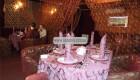 Ресторан «Нирвана» Краматорск