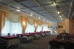 Гостиница «НМЦ» Чернигов