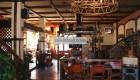 Кафе «Оба-На» Мариуполь