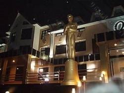 Гостиница «Оскар» Трускавец