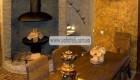 Гостиница «Огненная саламандра» Шаян