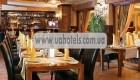 Ресторан «Олд Континент» Ужгород