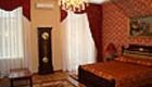 Гостиница Опера Одесса