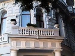 Гостиница «Ореанда на Екатериненской» Одесса