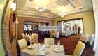 Ресторан «Озерный» Донецк