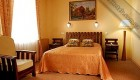 Гостиница Палаццо Полтава