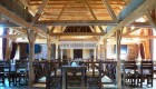 Ресторан «Пан Атаман» Писаревка