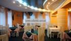 Ресторан «Парк» Луганск