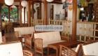 Ресторан «Пекин» Крым