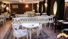 Ресторан «Пельменница» Киев