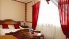 Гостиница Перлына Днепра Киев