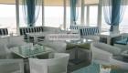 Ресторан «Перлына» Николаев