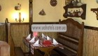 Ресторан «Первак» Мукачево