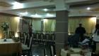 Ресторан «Пиар» Черновцы