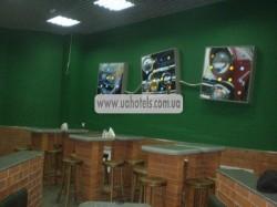 Ресторан «Пицца Челентано» Измаил