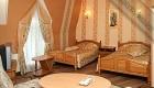 Гостиница Пилигрим Николаев