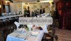 Ресторан «Пиратская Харчевня» Севастополь