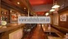 Ресторан «Пивной сад» Одесса
