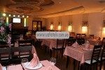 Ресторан «Плакучая ива» Феодосия