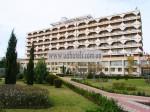 Гостиница «Планета» Евпатория