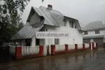 Гостиница «Под Каштаном» Ворохта