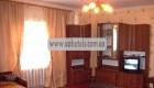 Гостиница «Под виноградной лозой» Микуличин