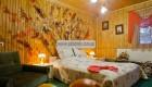 Гостиница «Грунок» Пилипец