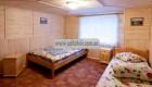 Гостиница «Полонина» Драгобрат
