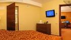 Гостиница Президент Отель Киев