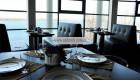 Ресторан «Премьер» Херсон