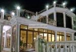 Ресторан «Приморский бульвар» Крым