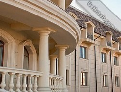Гостиница «Проминада» Одесса