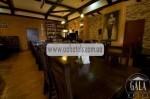 Ресторан «Пуаро» Хмельницкий