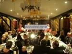 Ресторан «Рафинад» Харьков