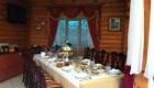 Ресторан «Кайзер» Черновцы