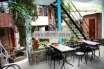 Гостиница «Ретро» Алушта