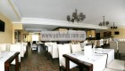 Ресторан «Рейкарц» Поляна