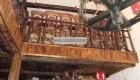 Ресторан «Рыцарь» Луганск
