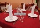 Ресторан «Ролен» Новая Каховка