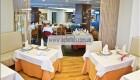 Ресторан «Роше Рояль» Святогорск