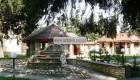Ресторан «Садыба» Писаревка