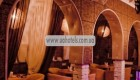 Ресторан «Сахар» Измаил