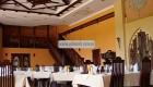 Ресторан «Саксагань» Кривой Рог