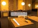 Ресторан «Сакура Кай» Хмельницкий