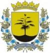 Санатории Донецка