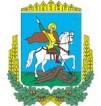Санатории Киева