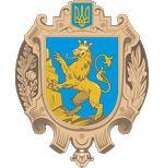 Санатории Львова