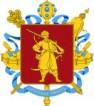 Санатории Запорожья