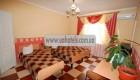 Гостиница «Сани» Николаевка
